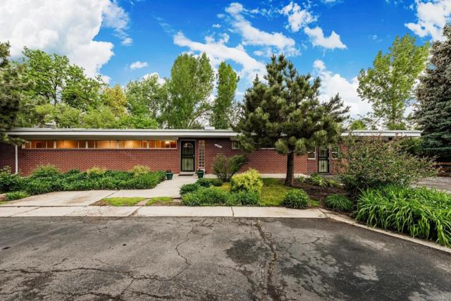 13895 Braun Road, Golden, CO 80401 (#7072895) :: The Heyl Group at Keller Williams