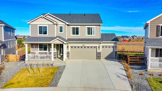 5902 Yellow Creek, Fort Collins, CO 80528 (#7072907) :: Bring Home Denver with Keller Williams Downtown Realty LLC