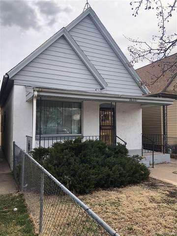 630 Elati Street, Denver, CO 80204 (#7076384) :: The Gilbert Group