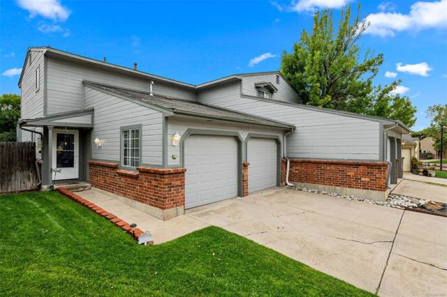 12548 Fairfax Street, Thornton, CO 80241 (MLS #7077216) :: 8z Real Estate
