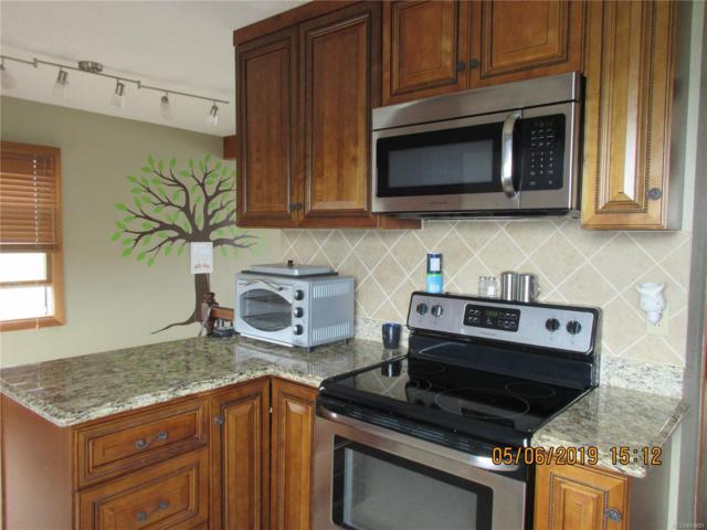 149 County Road 1018, Kremmling, CO 80459 (MLS #7077412) :: 8z Real Estate