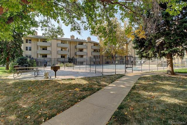3035 Oneal Parkway V34, Boulder, CO 80301 (#7077508) :: Realty ONE Group Five Star