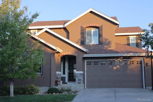 4840 Bluegate Drive, Highlands Ranch, CO 80130 (#7077856) :: The Harling Team @ HomeSmart