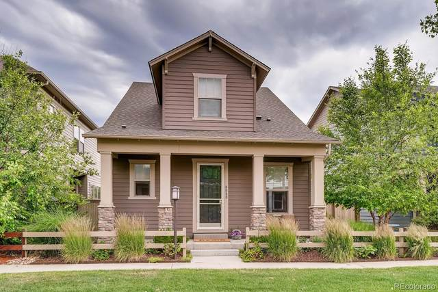 8080 E 50th Place E, Denver, CO 80238 (#7077990) :: The DeGrood Team
