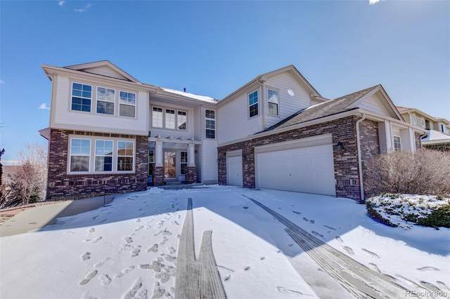 6460 Seaside Drive, Loveland, CO 80538 (#7078306) :: Sultan Newman Group