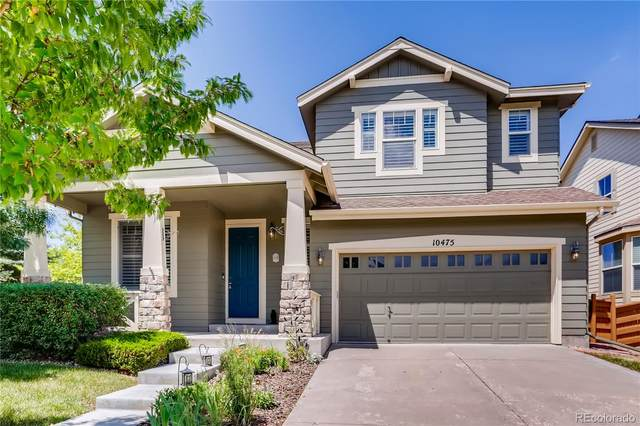10475 E Telluride Court, Commerce City, CO 80022 (MLS #7079619) :: 8z Real Estate