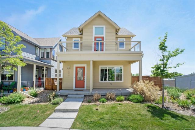 1840 W 66th Avenue, Denver, CO 80221 (#7080696) :: The Heyl Group at Keller Williams