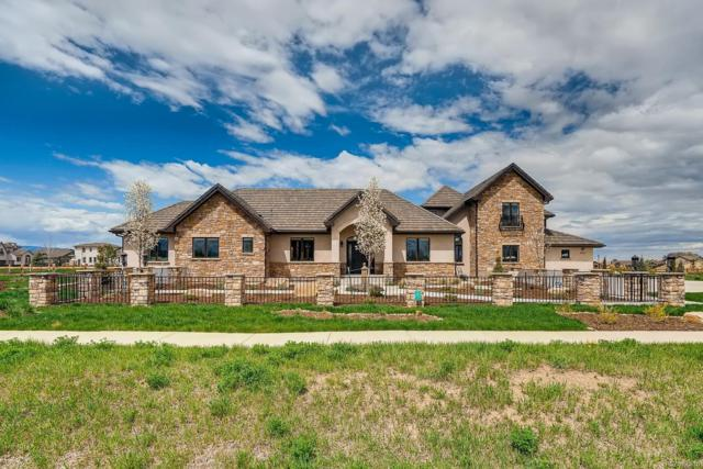 8357 Summerlin Drive, Longmont, CO 80503 (#7081773) :: The DeGrood Team