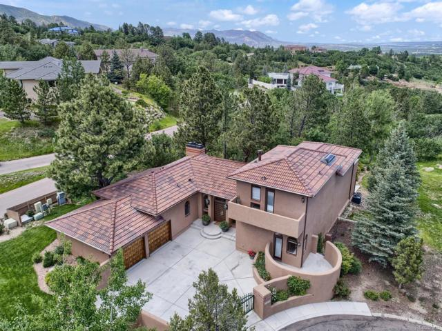 860 Appian Court, Colorado Springs, CO 80906 (MLS #7082499) :: 8z Real Estate