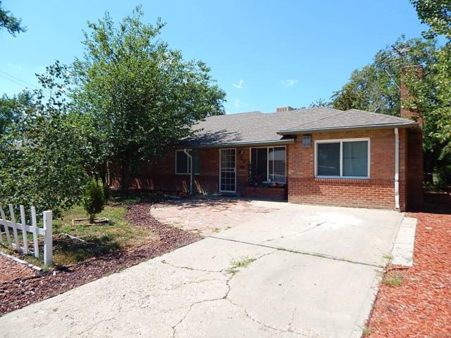 949 Racine Street, Aurora, CO 80011 (MLS #7083213) :: 8z Real Estate
