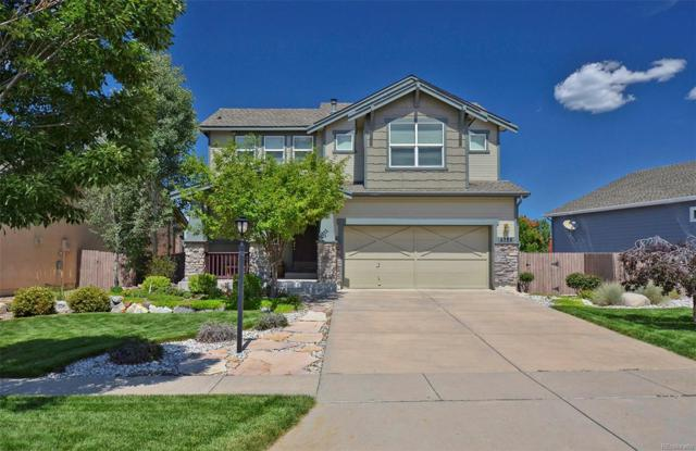 4128 Purple Plum Way, Colorado Springs, CO 80920 (#7083947) :: The Tamborra Team