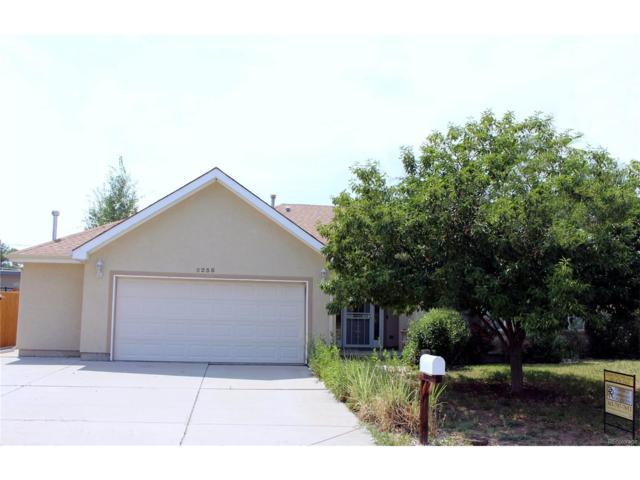 2235 Elkhart Street, Aurora, CO 80011 (MLS #7084935) :: 8z Real Estate