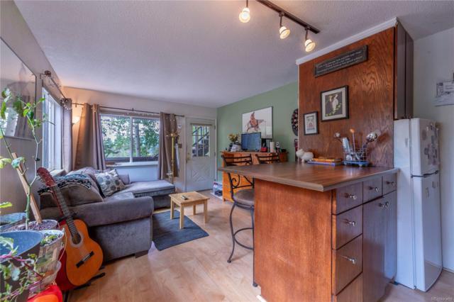 1941 Boreas Pass Road 6B, Breckenridge, CO 80424 (#7085613) :: Sellstate Realty Pros