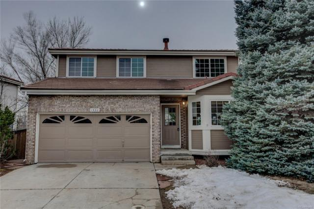 1552 Spring Water Place, Highlands Ranch, CO 80129 (#7086173) :: Colorado Team Real Estate