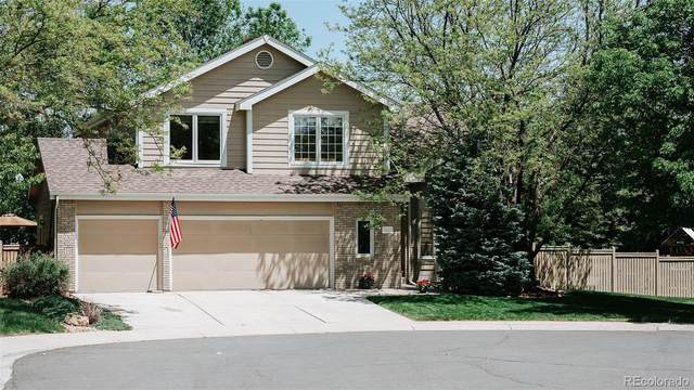 5018 Switchgrass Court, Fort Collins, CO 80525 (#7086401) :: The Heyl Group at Keller Williams