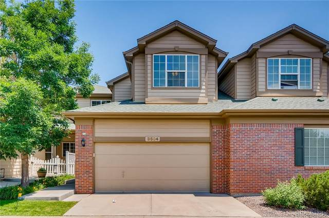 3504 W 125th Circle, Broomfield, CO 80020 (#7086758) :: The Harling Team @ Homesmart Realty Group