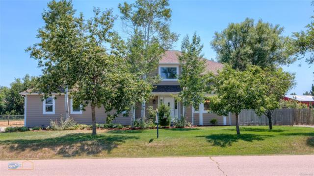 6332 Ephesus Road, Longmont, CO 80503 (#7087278) :: Bring Home Denver