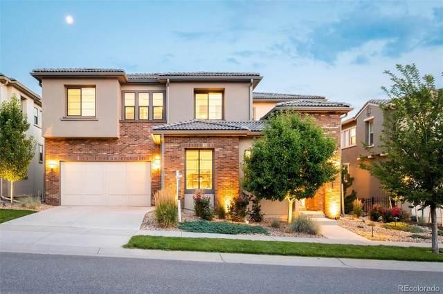 15378 W Evans Avenue, Lakewood, CO 80228 (#7088094) :: Symbio Denver