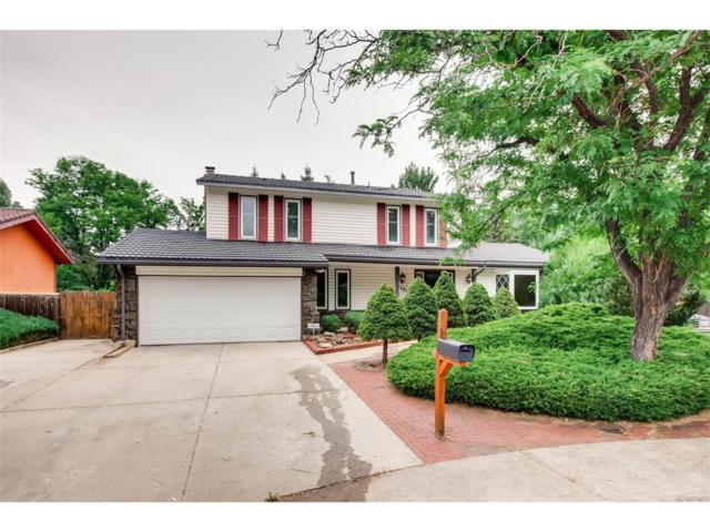 11681 E Iowa Avenue, Aurora, CO 80012 (MLS #7088314) :: 8z Real Estate