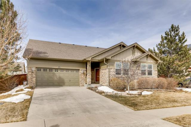 455 N Kewaunee Way, Aurora, CO 80018 (MLS #7089054) :: 8z Real Estate