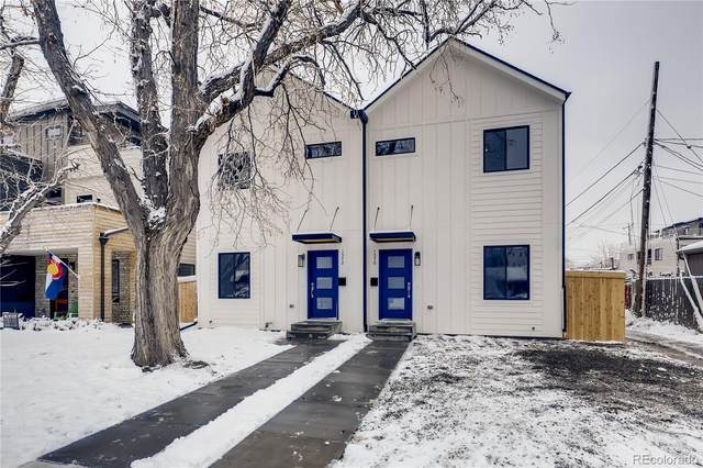 1570 N King Street, Denver, CO 80204 (#7090427) :: Wisdom Real Estate