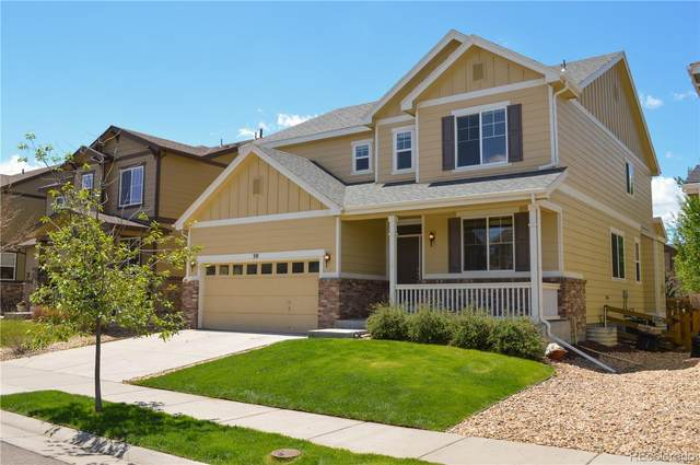 30 Ferris Lane, Erie, CO 80516 (#7090428) :: The Dixon Group