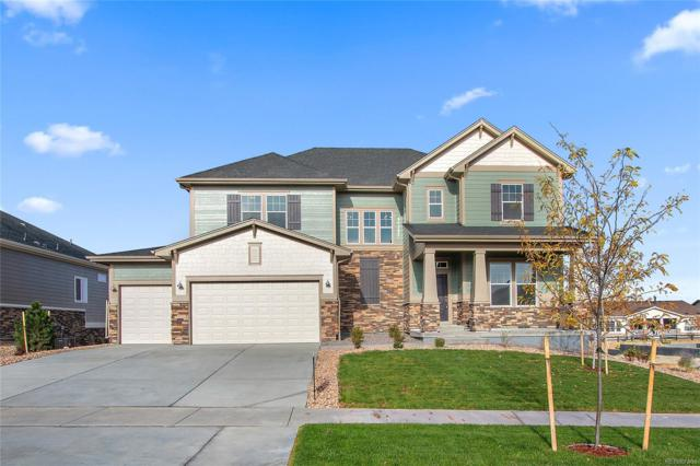 8615 S Zante Court, Aurora, CO 80016 (#7090792) :: The Heyl Group at Keller Williams