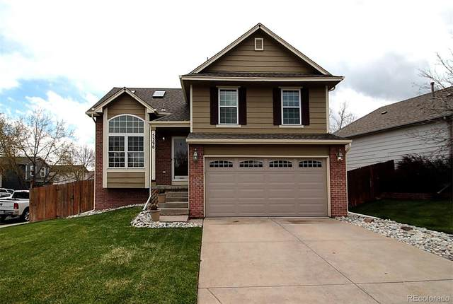 5396 E 130th Way Ornton, Thornton, CO 80241 (#7092914) :: The Margolis Team
