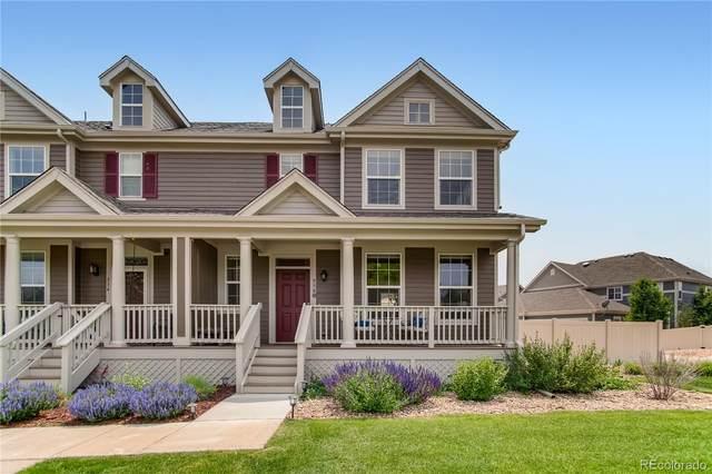 530 Avalon Avenue, Lafayette, CO 80026 (#7093157) :: The Griffith Home Team