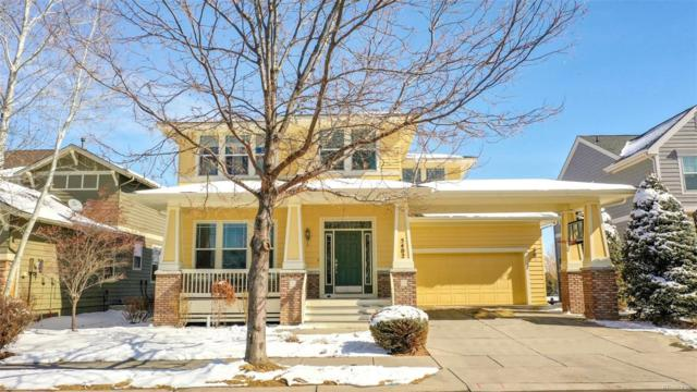 5402 Northern Lights Drive, Fort Collins, CO 80528 (#7093442) :: Bring Home Denver