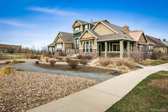 561 Gallegos Circle, Erie, CO 80516 (#7093814) :: The Harling Team @ HomeSmart
