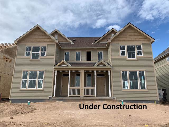 214 Tigercat Way, Fort Collins, CO 80524 (#7095135) :: Bring Home Denver with Keller Williams Downtown Realty LLC