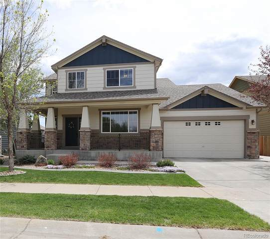 939 Snowy Plain Road, Fort Collins, CO 80525 (#7095422) :: The Heyl Group at Keller Williams