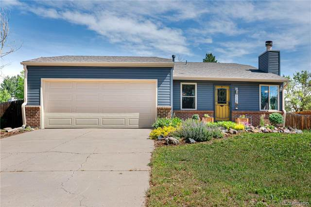 17169 E Jarvis Place, Aurora, CO 80013 (#7095577) :: The DeGrood Team