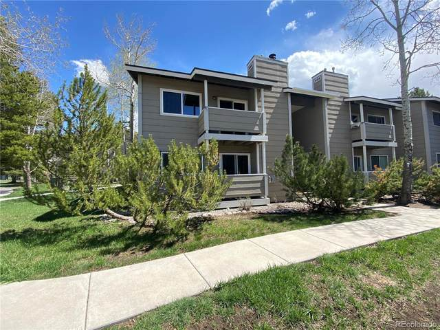 1375 Sparta Plaza #9, Steamboat Springs, CO 80487 (#7096304) :: The Artisan Group at Keller Williams Premier Realty