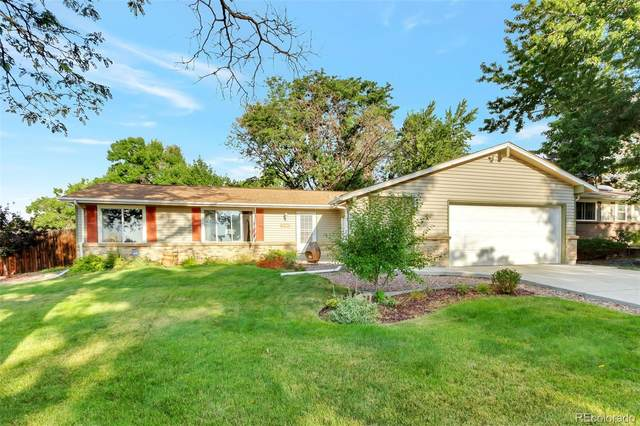 8207 Quay Court, Arvada, CO 80003 (#7096308) :: Berkshire Hathaway HomeServices Innovative Real Estate