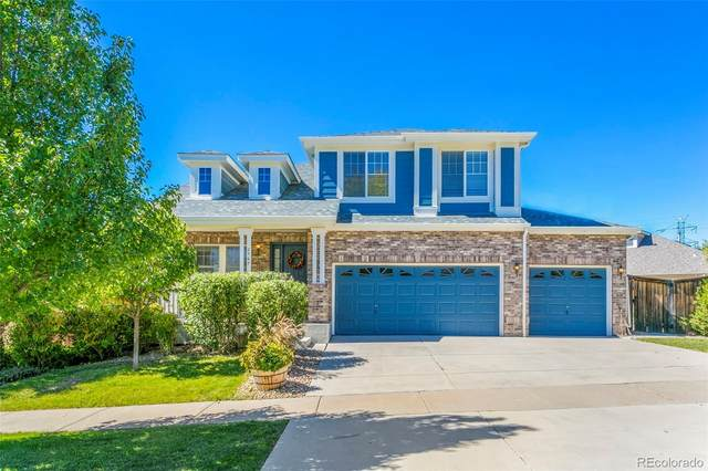 2767 S Jebel Way, Aurora, CO 80013 (#7096400) :: You 1st Realty
