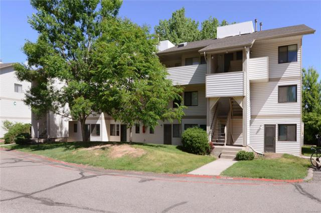 1705 Heatheridge Road B106, Fort Collins, CO 80526 (#7096749) :: HomeSmart Realty Group