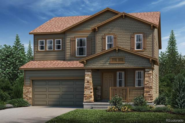 27610 E 7th Lane, Aurora, CO 80018 (#7097829) :: Portenga Properties - LIV Sotheby's International Realty