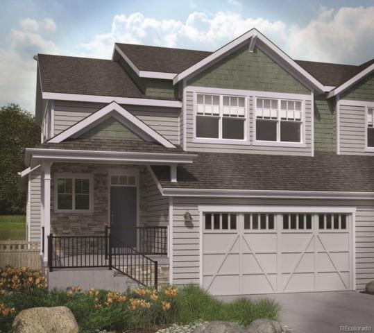 2025 Aster Lane, Lafayette, CO 80026 (#7097885) :: The Peak Properties Group