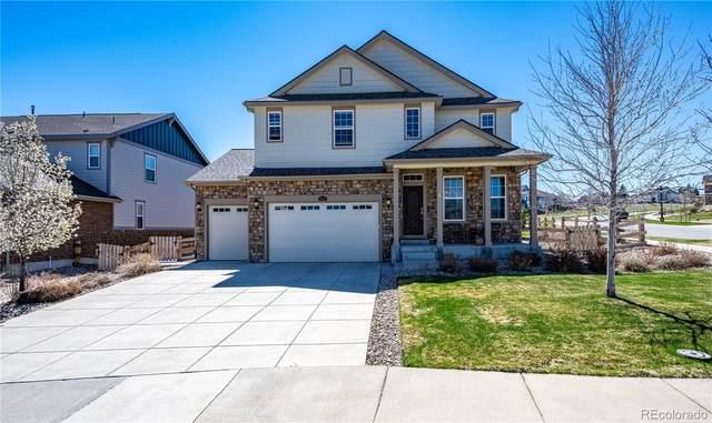 23688 E Rocky Top Avenue, Aurora, CO 80016 (#7098705) :: Wisdom Real Estate