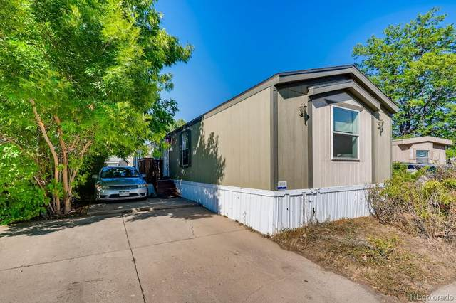 2500 E Harmony Road, Fort Collins, CO 80528 (#7099514) :: Bring Home Denver with Keller Williams Downtown Realty LLC