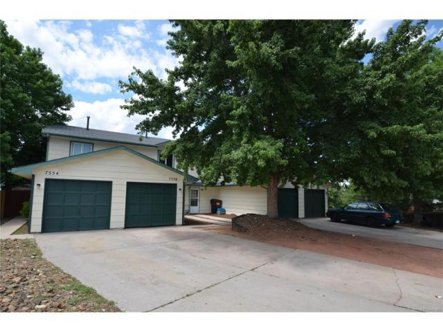 7554 Banner Court, Colorado Springs, CO 80920 (MLS #7100596) :: 8z Real Estate