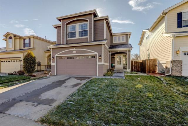 5184 E 119th Way, Thornton, CO 80233 (#7101295) :: The Heyl Group at Keller Williams
