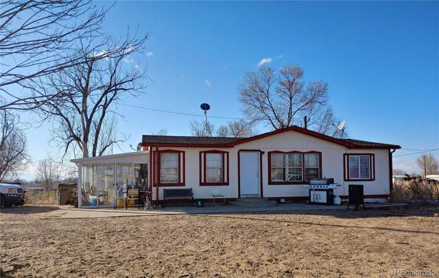 15685 Mary Avenue, Fort Lupton, CO 80621 (#7101739) :: The DeGrood Team