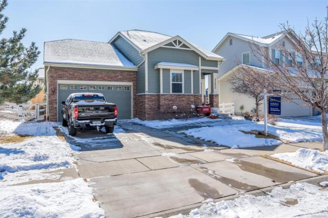23832 E Alabama Drive, Aurora, CO 80018 (#7102034) :: HomeSmart Realty Group