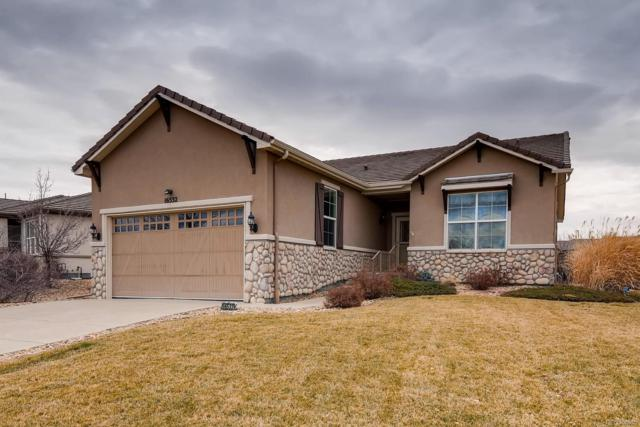16532 Antero Circle, Broomfield, CO 80023 (#7103378) :: Sellstate Realty Pros