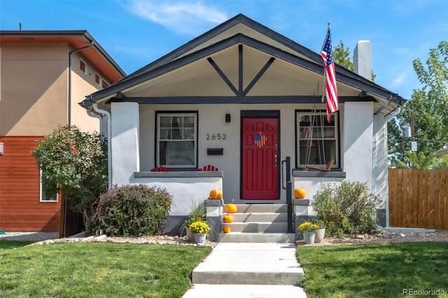 2652 King Street, Denver, CO 80211 (#7104568) :: The DeGrood Team