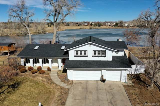 229 E 12th Avenue, Broomfield, CO 80020 (#7105905) :: Colorado Home Finder Realty