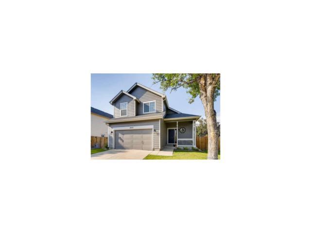 4457 Winona Place, Broomfield, CO 80020 (MLS #7106685) :: 8z Real Estate